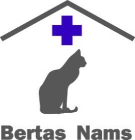 SIA BERTAS NAMS